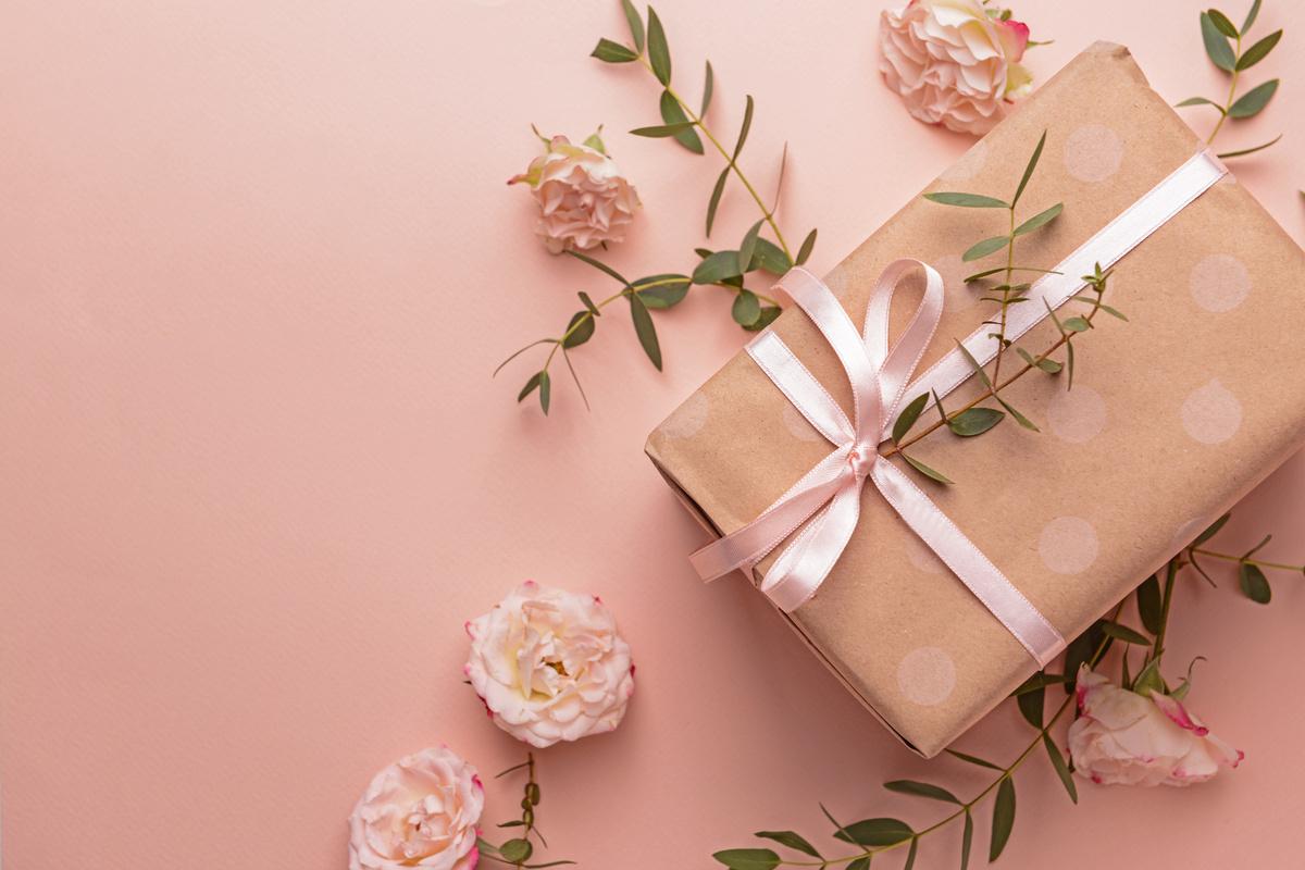 Best birthday gift ideas for her