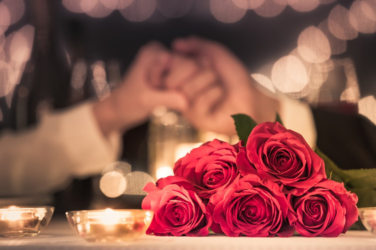 Gift ideas for a diamond wedding anniversary